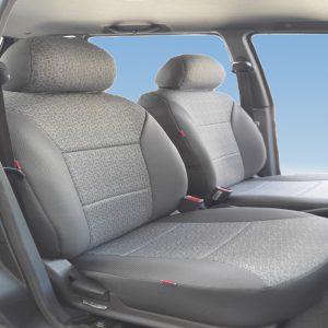 بهترین روش تعویض روکش صندلی خودرو