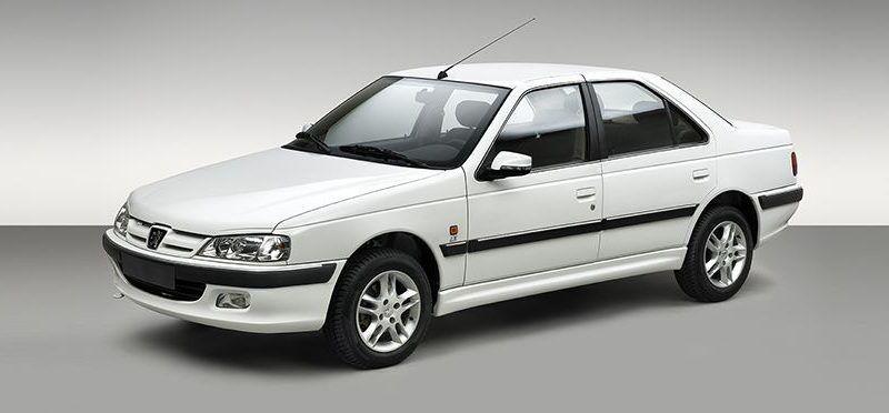 تصویر از تلاش دلال ها برای افزایش قیمت خودرو در سال 99