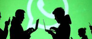 واتساپ چطور از افت سرعت اینترنت جلوگیری می کند