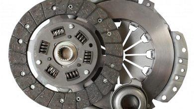 تصویر از کابل کلاچ بهینه خودروهای EF7 توربو شارژ