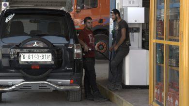 تصویر از فرق خودروهای دیزل و بنزینی چیست ؟