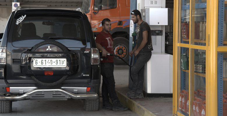 تفاوت خودروهای دیزل و بنزینی