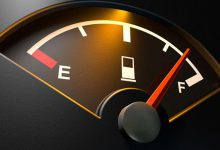 تصویر از علت مصرف بالای بنزین 206،پراید،پژو 405،پژو پارس،سمند،L90