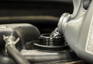 مایع خنک کننده خودرو